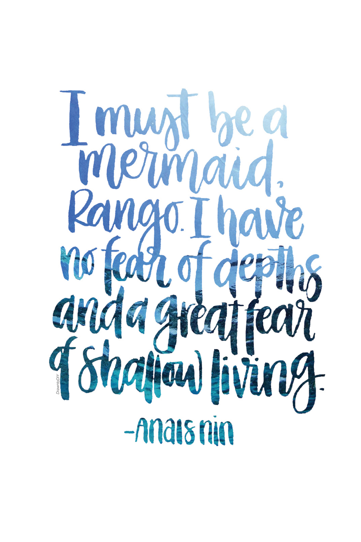 i-must-be-a-mermaid-drawntodiy-03