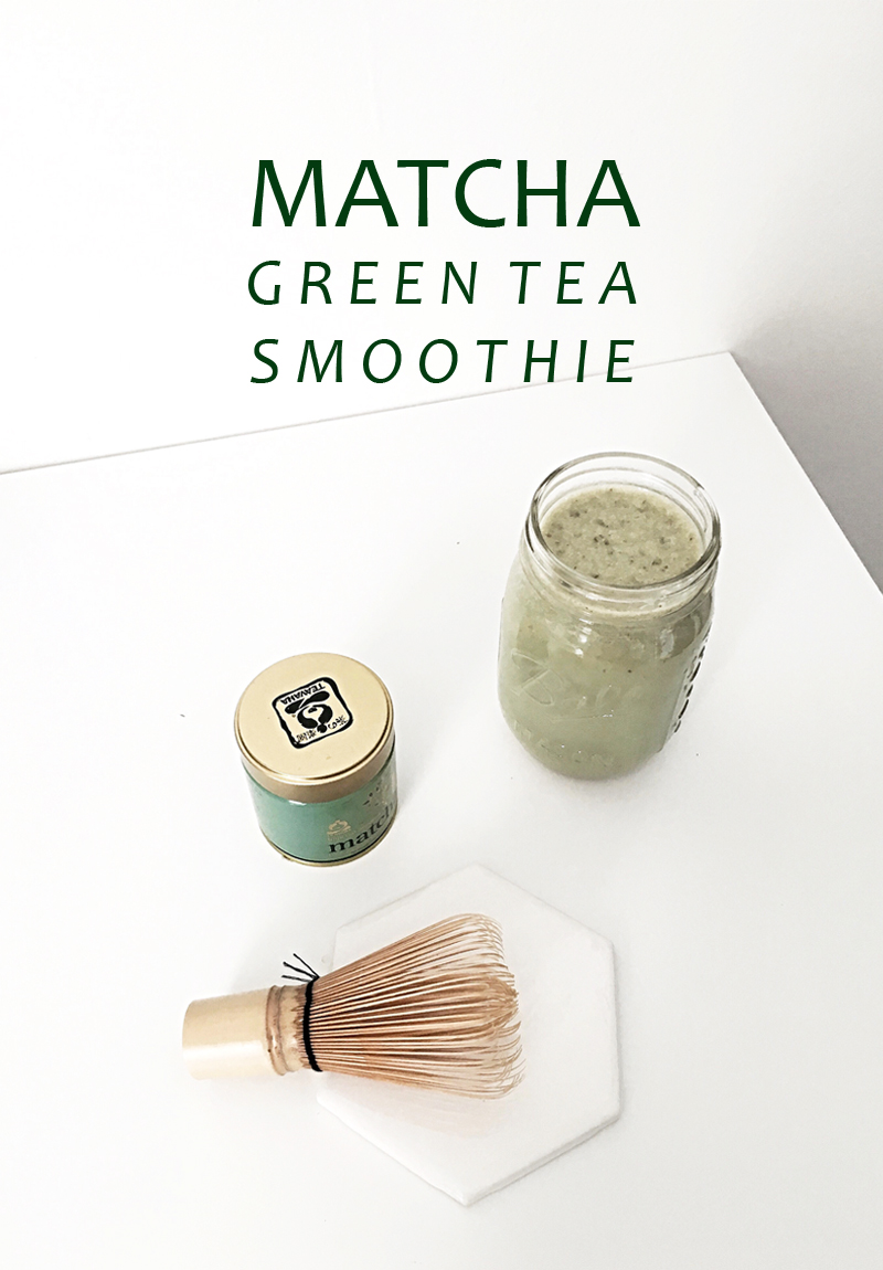 matcha-green-tea-smoothie-drawn-to-diy-01