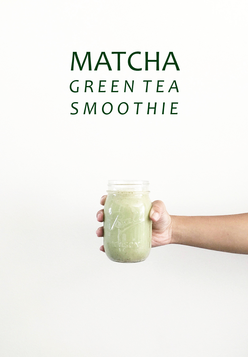matcha-green-tea-smoothie-drawn-to-diy-05