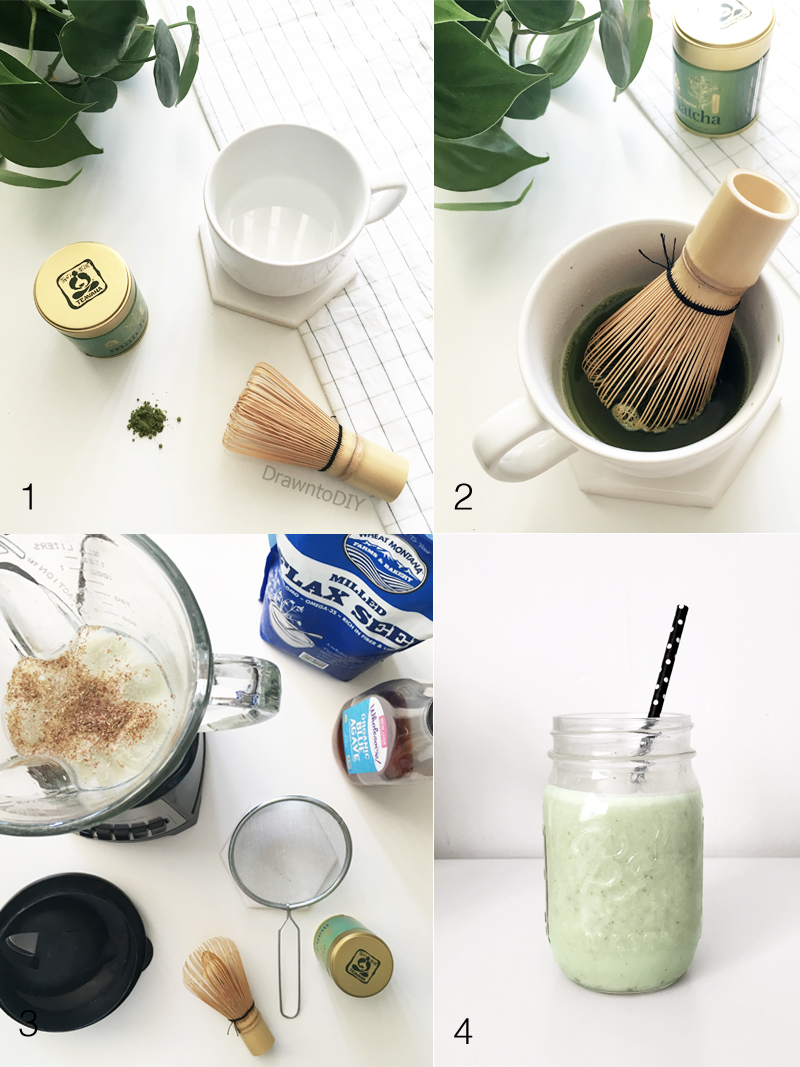 matcha-green-tea-smoothie-drawn-to-diy-03