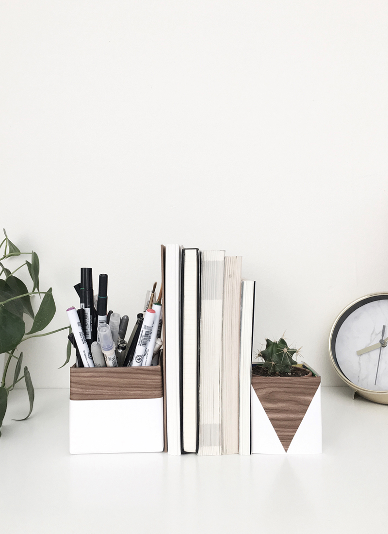 wood-and-white-desk-organizers-drawn-to-diy-05