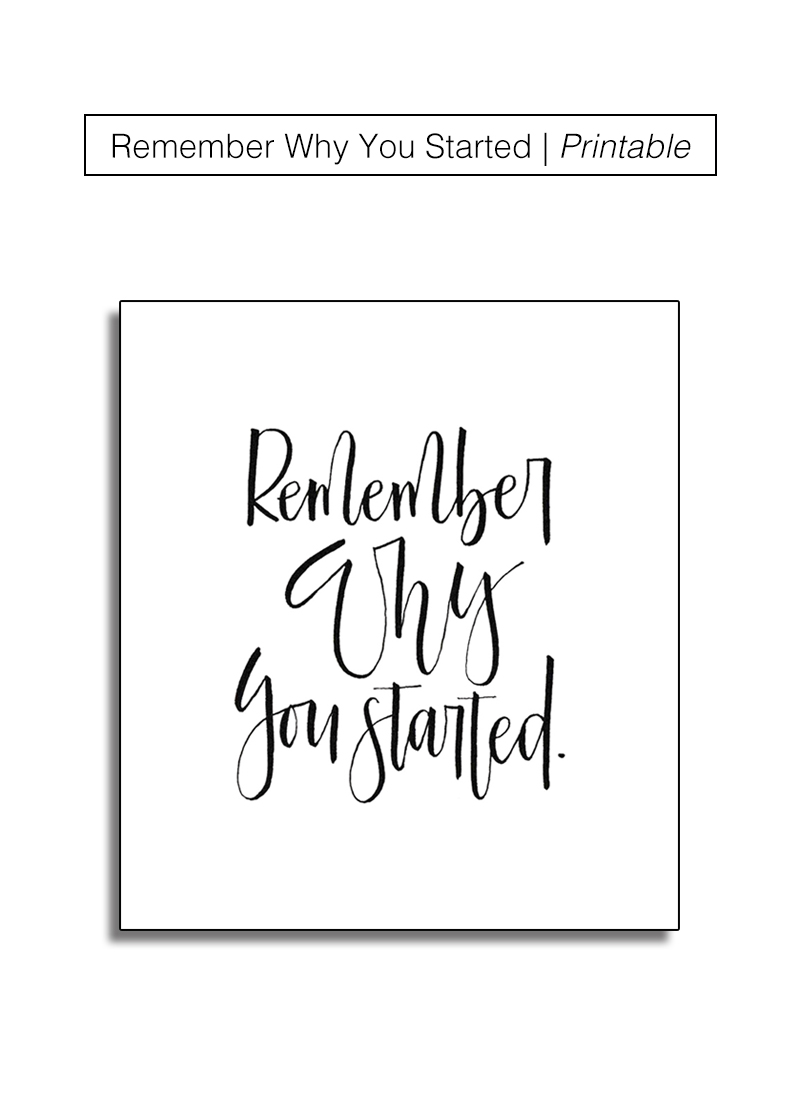 remember-why-you-started-drawn-to-diy-02