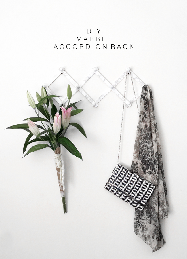 diy-marble-accordion-rack-drawn-to-diy-01
