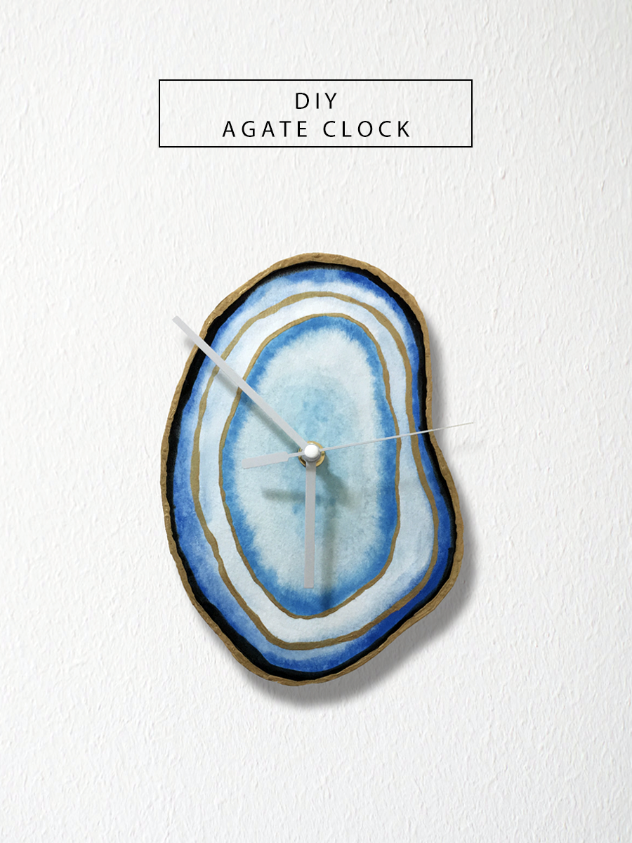 diy-agate-clock-by-drawn-to-diy-01