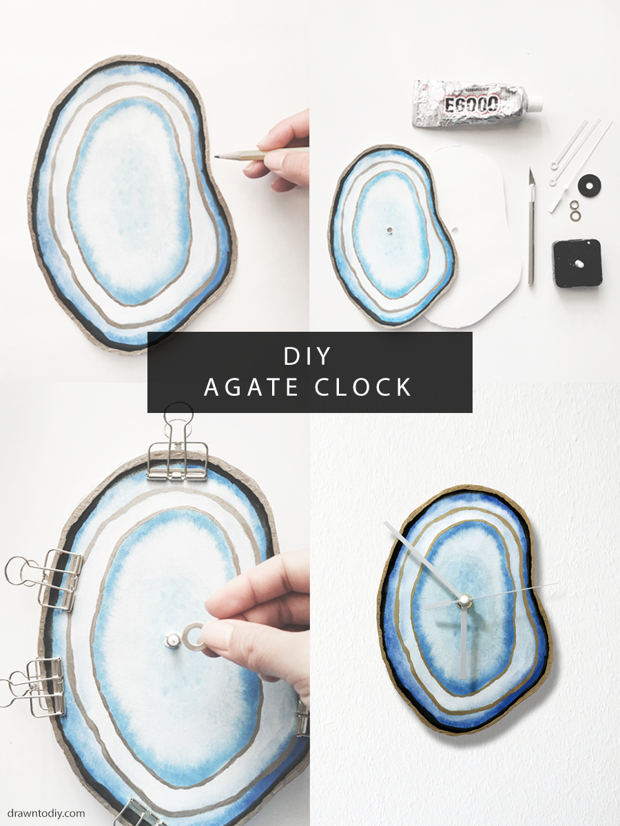 diy-agate-clock-by-drawntodiy