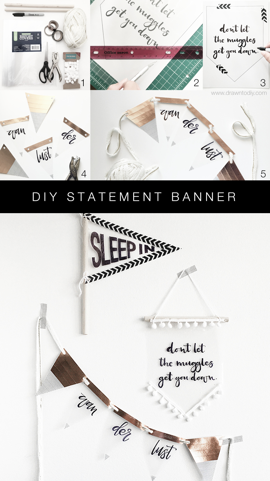 diy-statement-banner-by-drawn-to-diy-05
