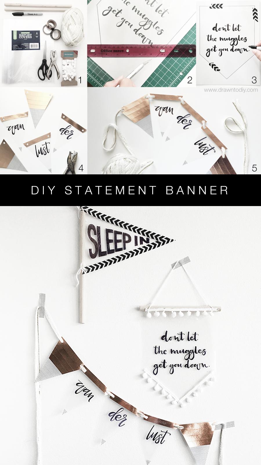 diy-statement-banner-by-drawn-to-diy-05
