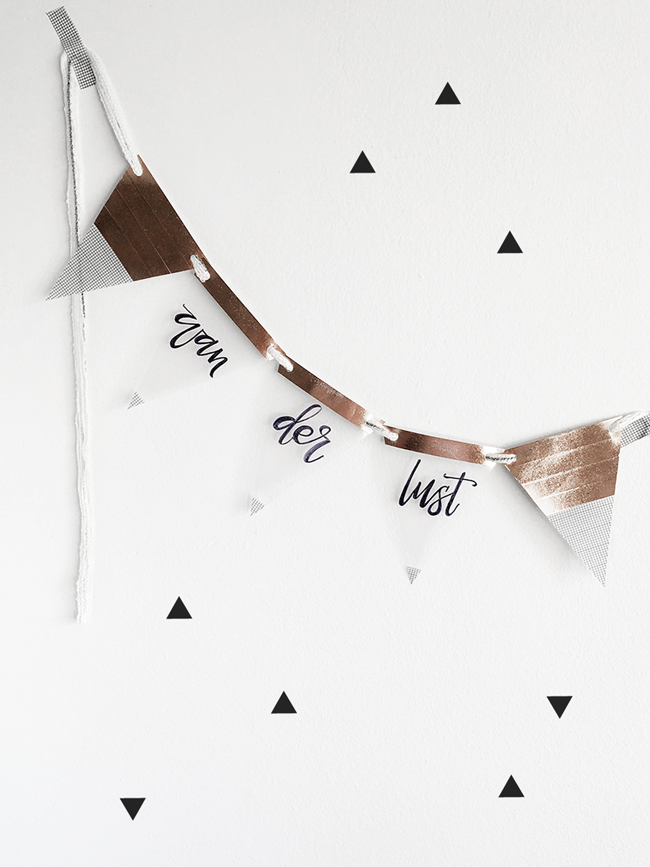 diy-statement-banner-by-drawn-to-diy-04
