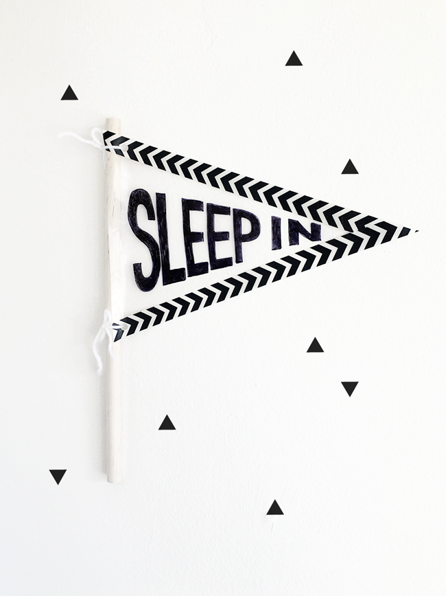 diy-statement-banner-by-drawn-to-diy-03