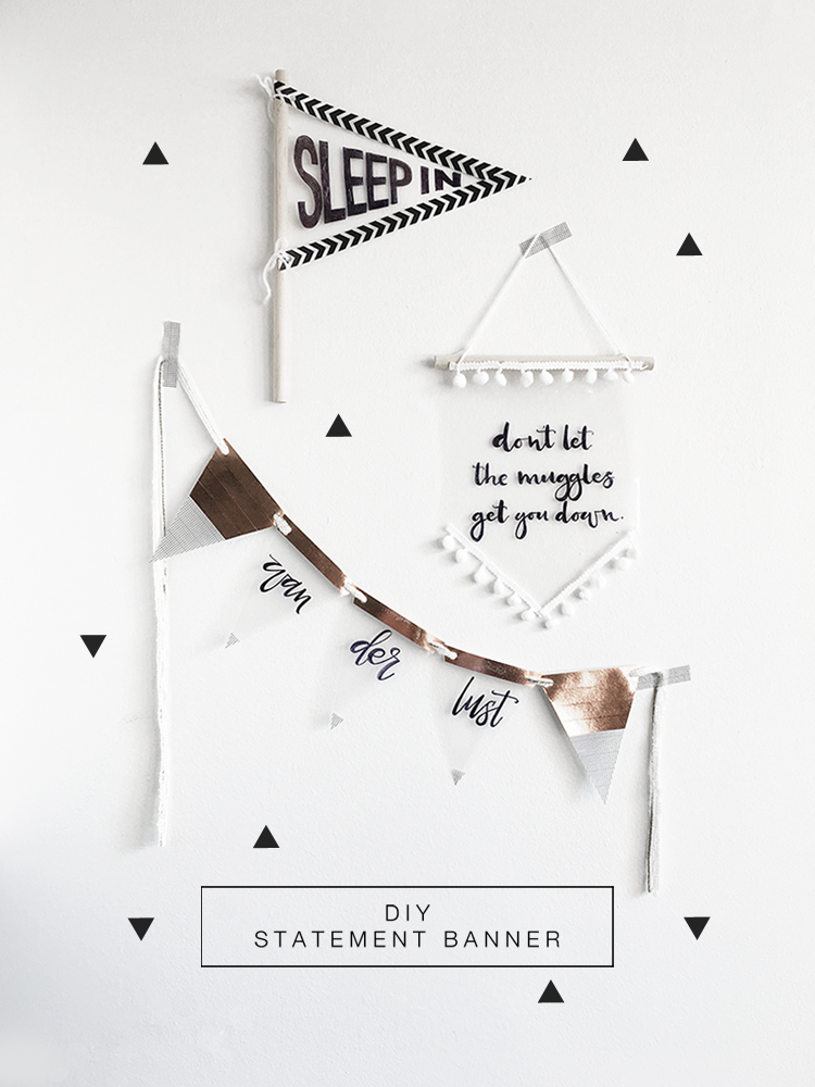 diy-statement-banner-by-drawn-to-diy-01