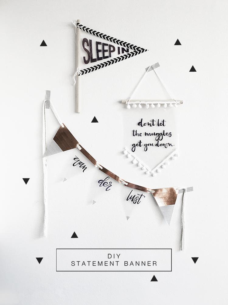 diy-statement-banner-by-drawn-to-diy-01