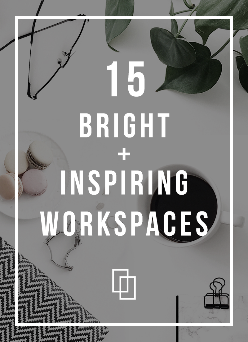 bright-inspiring-workplaces-drawn-to-diy