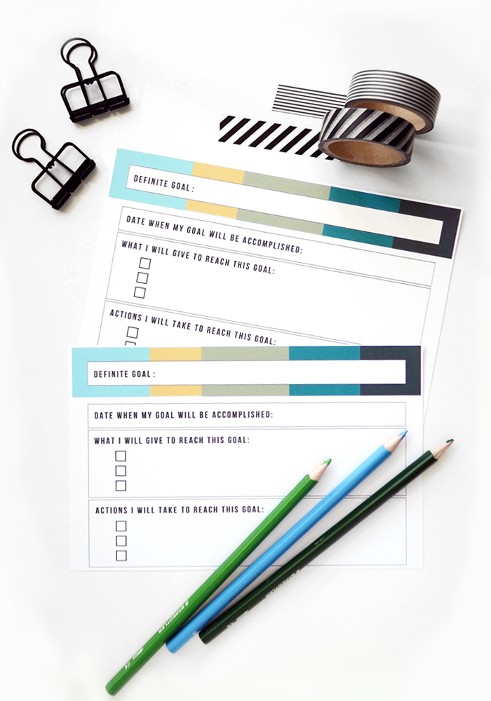 free-goal-setting-printable-by-drawn-to-diy