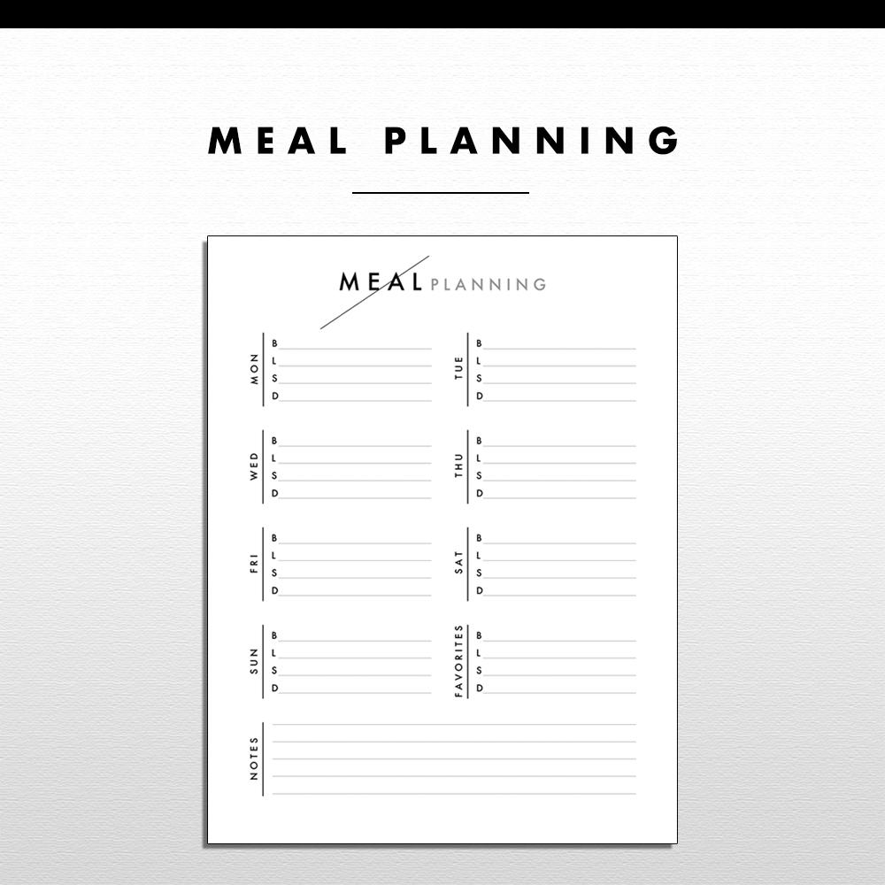 mealplanning.png