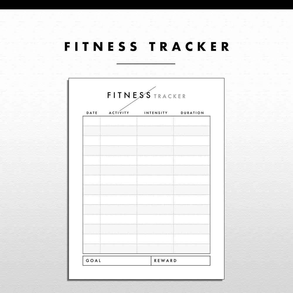 fitnesstrack.png