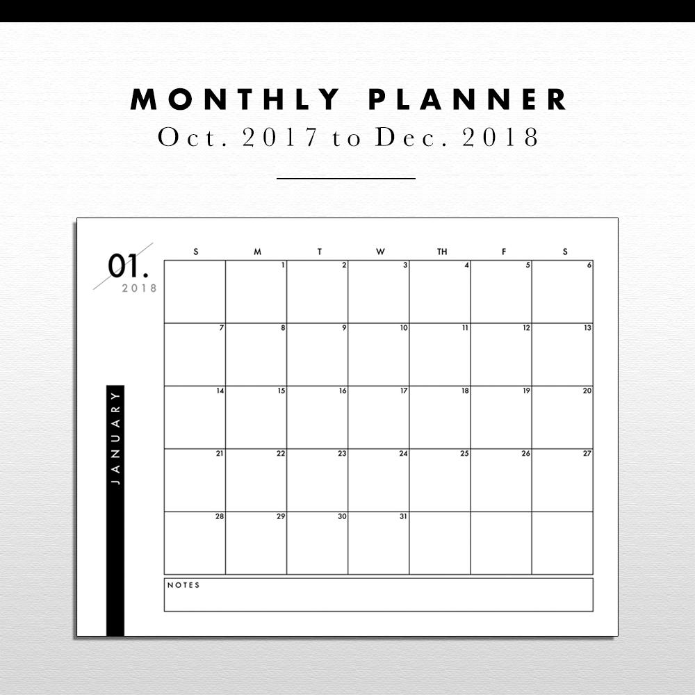 monthplan.png