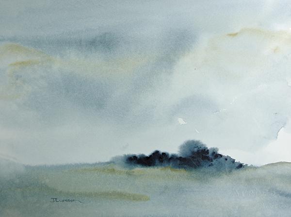 blue-landscape.png