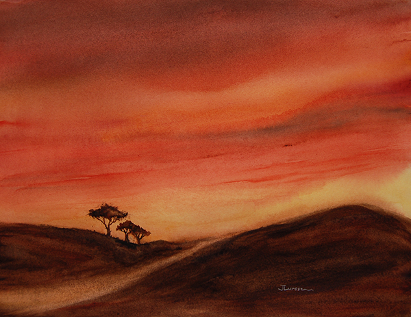 watercolor-sunset.png