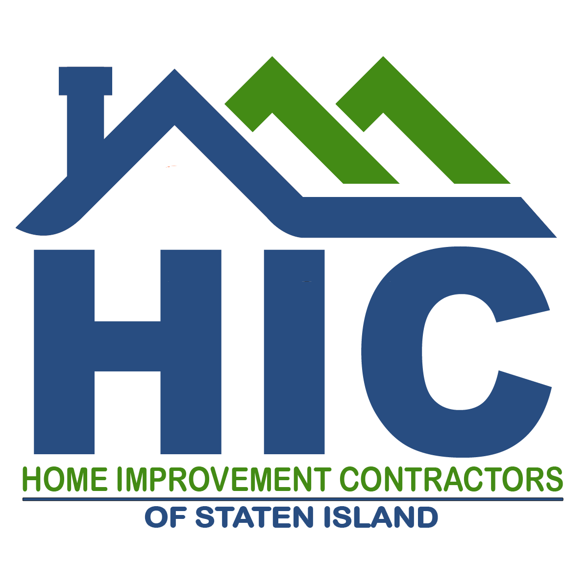 Find A Home Improvement Professional | HIC of Staten Island