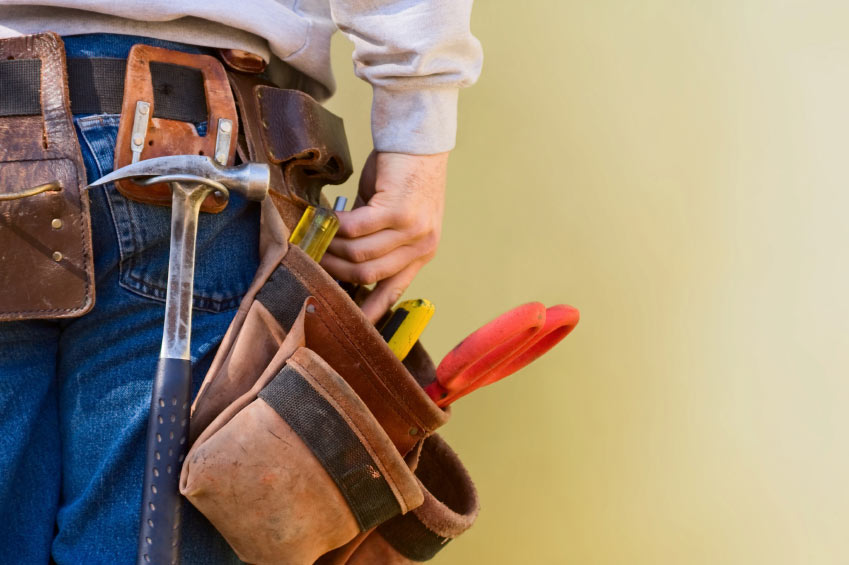 SI HOME IMPROVEMENT CONTRACTORS -