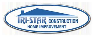 Tri-Star_Logo-final.png