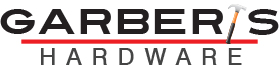 logo-garbers-harware.jpg