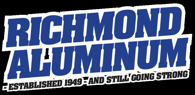 richmond alluminum.png