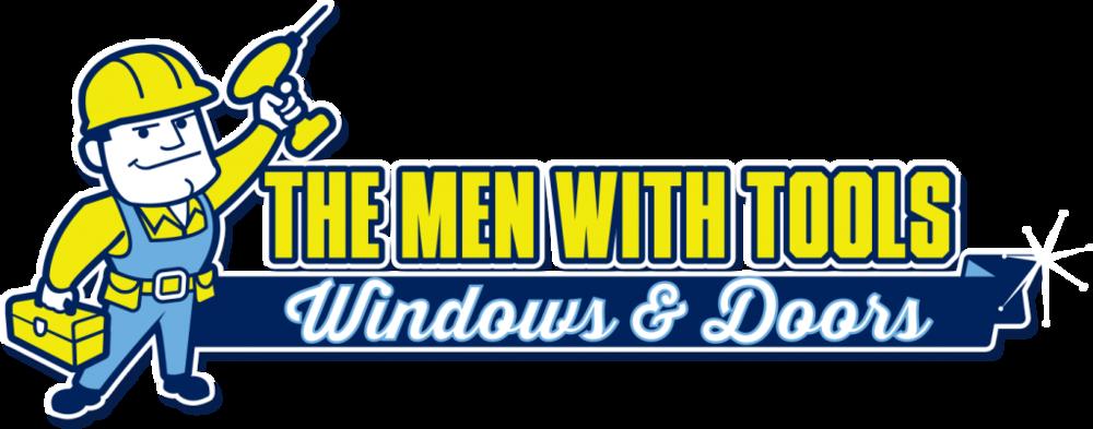 logo-1024x402.png