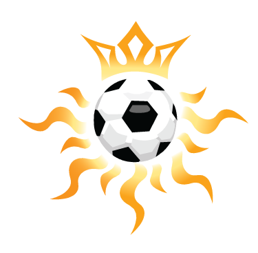 Thank you for your interest in Soccer in Sun Tournaments!   If you have questions or comments, please email our Tournament Director, Alex Trettin, via the form provided or call: 253-383-8000