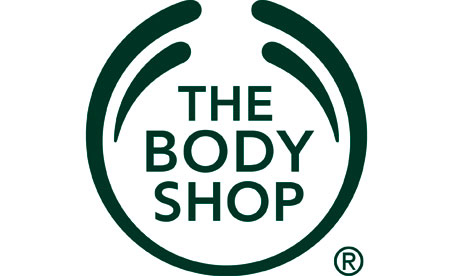 The-Body-Shop-logo-007.jpg