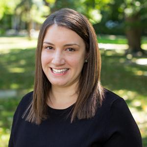 Dr. Ami Tint Psychologist (Supervised Practice)