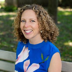 Dr. Andrea Turner-Sack Ph.D., C.Psych.
