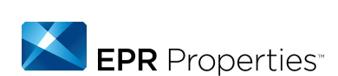 EPR Properties.png