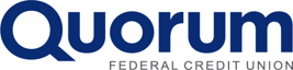 Quorum Federal Credit Union.png