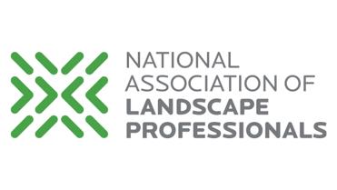 National Association of Landscape Professionals.png
