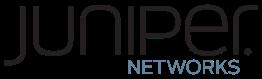 Juniper Networks.png
