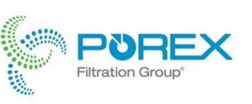 Porex Filtration Group.png