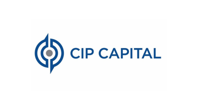 Sepsis_Alliance2.png
