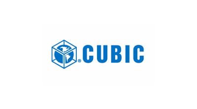 cubicsq.png
