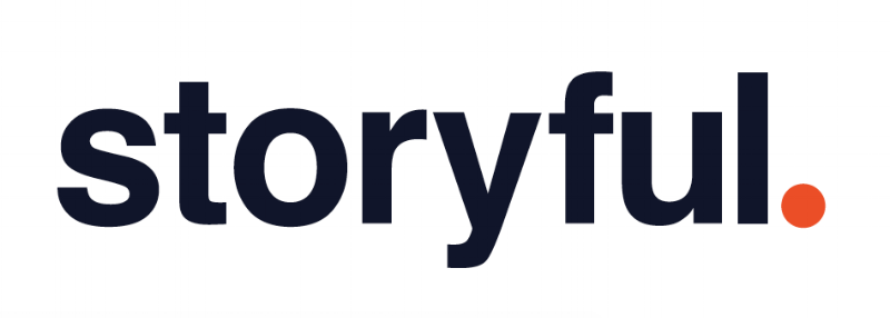 storyful-our-new-logo.png
