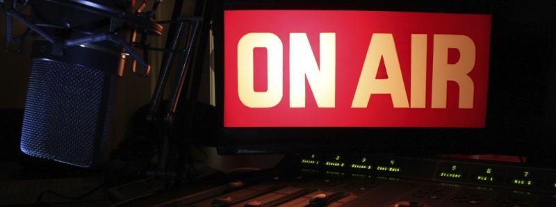 radio-1500.jpg