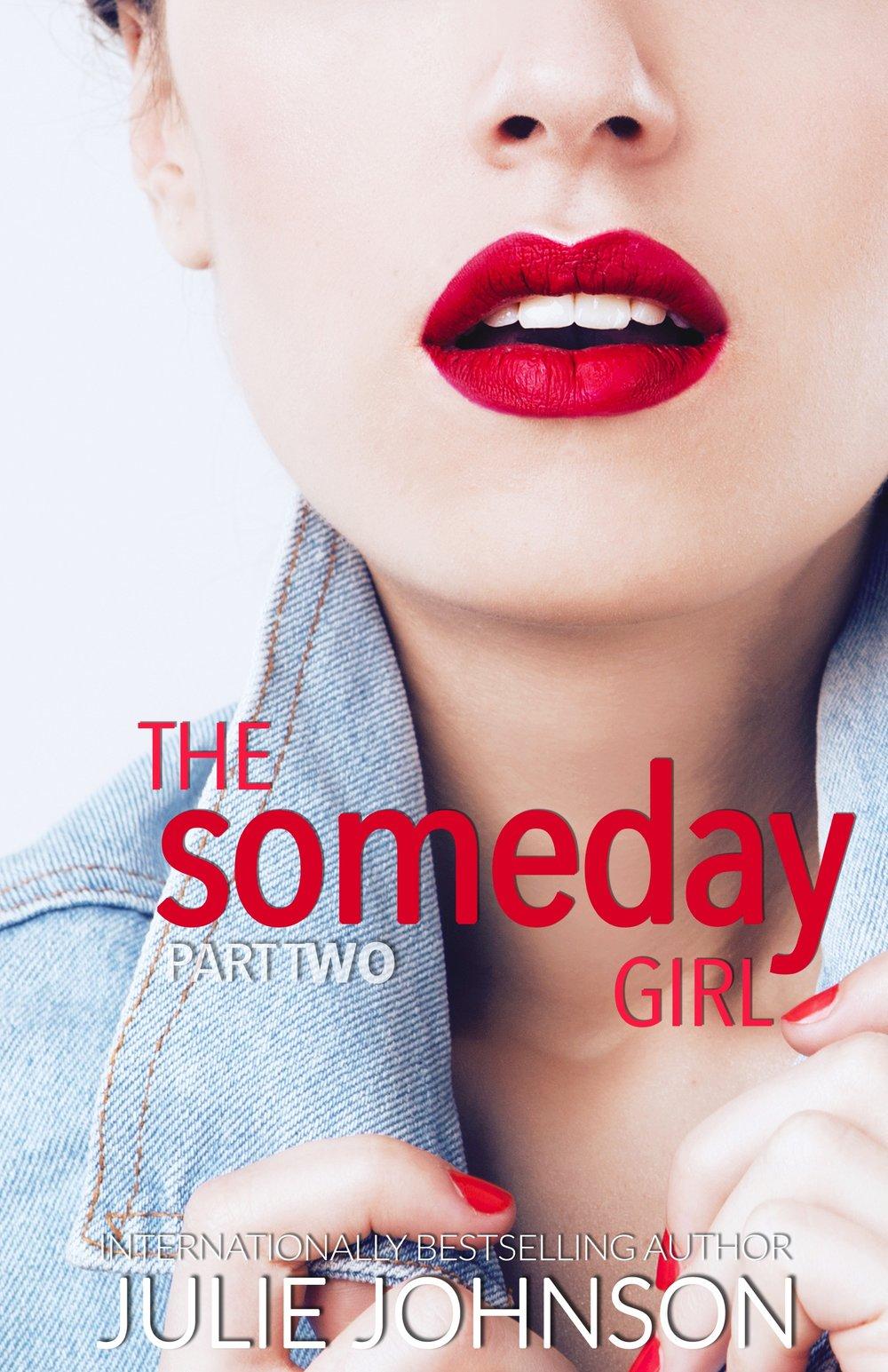 THE-SOMEDAY-GIRL-Kindle.jpg