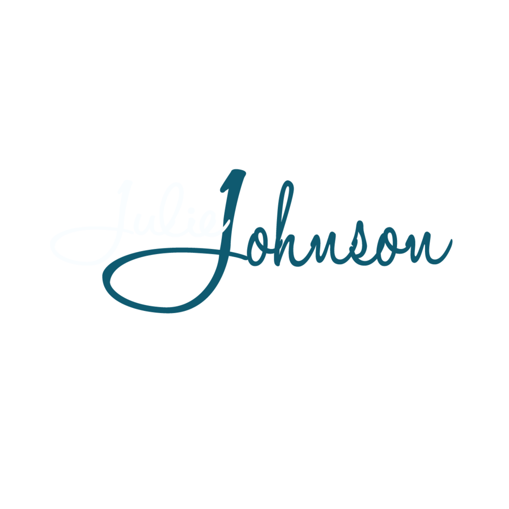 julie johnson signature.png