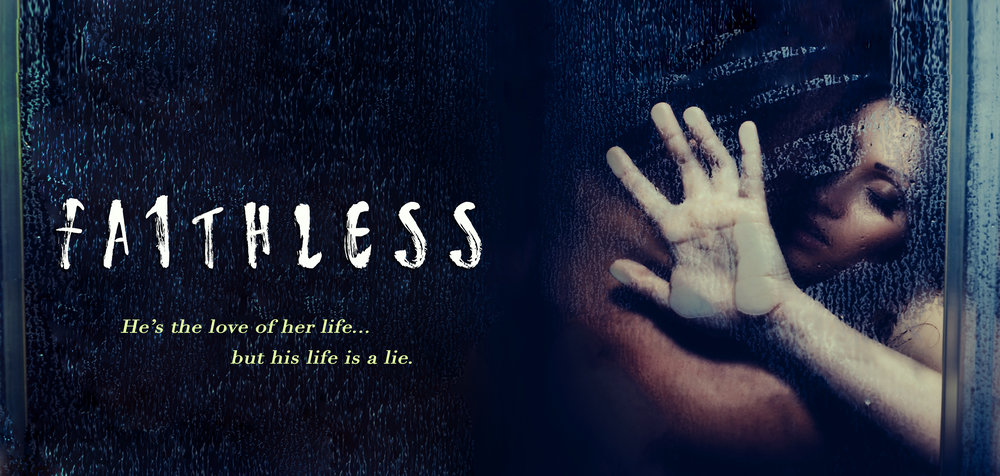 faithless website banner.jpg