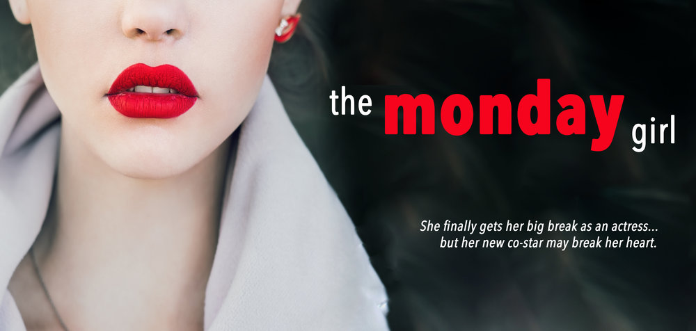 monday girl website banner.jpg
