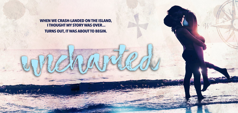 uncharted website banner.jpg