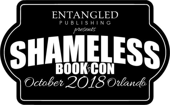 Shameless18-Entangled-Logo-650x402.jpg