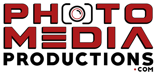 Photo Media Productions