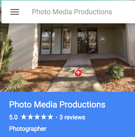Rebranded as photo media, we've got some catch-up to do here. thank you for your reviews!