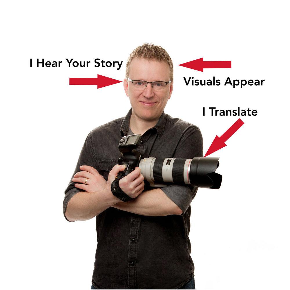 Headshots Portrait Photographer Brian Geraths Web SQ.jpg